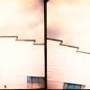 diana-panorama-gate-fuji-rms-2-of-8.jpg