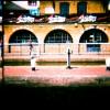 diana-panorama-gate-fuji-rms-6-of-8.jpg