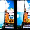 diana-panorama-gate-fuji-rms-7-of-8.jpg