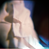 holga-close-up-9-of-15