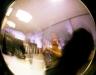 img-2008-holga-52.jpg