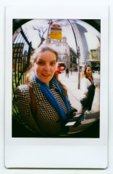 jays-instax-11-of-25