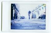 jays-instax-2-of-25