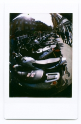jays-instax-24-of-25