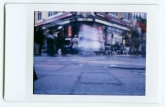 jays-instax-3-of-25