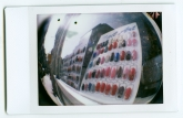 jays-instax-4-of-25