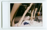 jays-instax-8-of-25
