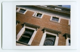 jays-instax-9-of-25