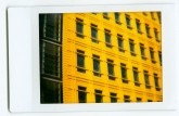 julias-instax-10-of-22
