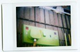 julias-instax-11-of-22