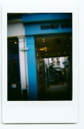 julias-instax-13-of-22