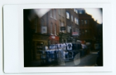 julias-instax-14-of-22