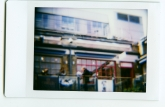 julias-instax-15-of-22