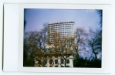 julias-instax-16-of-22