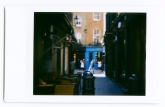 julias-instax-17-of-22