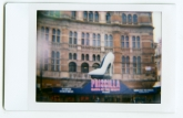 julias-instax-18-of-22