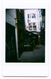 julias-instax-19-of-22