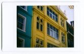 julias-instax-21-of-22