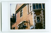 julias-instax-22-of-22