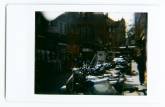 julias-instax-3-of-22