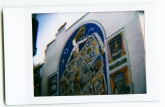 julias-instax-5-of-22