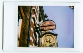 julias-instax-6-of-22