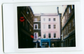 julias-instax-7-of-22