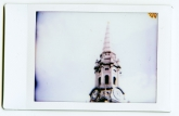 julias-instax-8-of-22