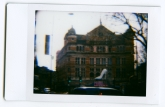 julias-instax-9-of-22