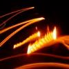 fire-walk-with-me-iv-5062722-1-10.jpg