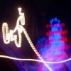 hovercycle-5062634-6.jpg