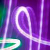 loop-hole-6035367-42.jpg