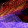 rays-6035541-52.jpg