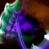 seashell-nebula-5074336-21.jpg