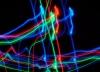 shattered-prism-iv-5070594-33.jpg