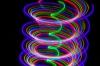 spiral-6086121-79.jpg