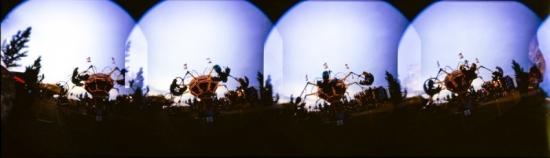 panorama-7-1-of-8