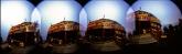 panorama-7-4-of-8