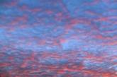 Cloud 032