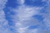 Cloud 022