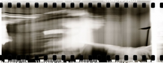 spinner-360-0879