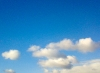 cloud-01022009205-760436.jpg