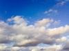 cloud-02092008012-707802-708256.jpg