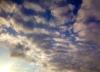 cloud-02122008136-753273-753759.jpg