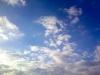 cloud-03022009206-774410.jpg