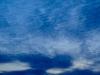 cloud-03092008019-773068-773588.jpg