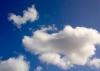 cloud-03092008020-751526-752067.jpg