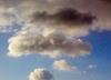 cloud-05012009175-798547-799160.jpg