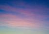 cloud-06012009177-720146-720746.jpg