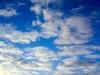 cloud-10122008144-727868-728321.jpg